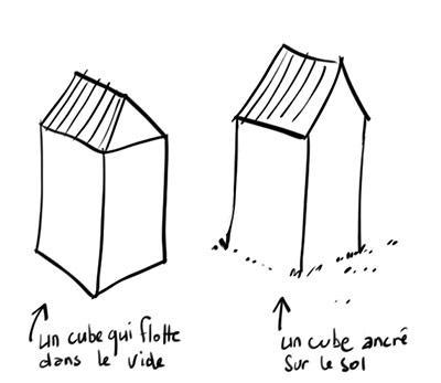 cubeflotte.jpg