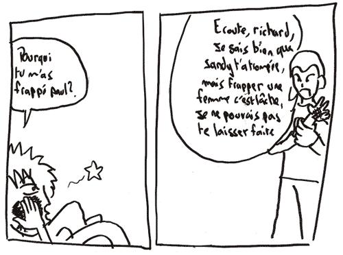 estcebd1.png