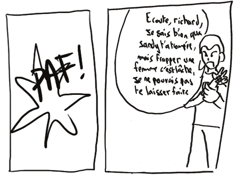 estcebd2.png